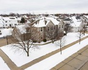4940 N Turnberry Drive, Appleton image