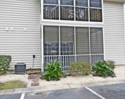 1105 Sweetwater Blvd. Unit 1105, Murrells Inlet image