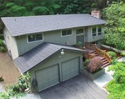 17545 174th Ave NE, Woodinville image