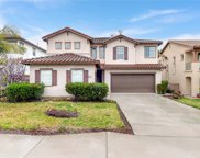 2421     Steamboat Springs Court, Chula Vista image