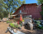 2689 South Fitch Mountain Road, Healdsburg image