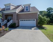 7423 Promontory Court, Wilmington image