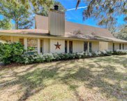 42 N Port Royal Drive, Hilton Head Island image