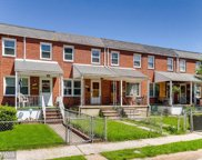 1410 WELDON PLACE SOUTH, Baltimore image