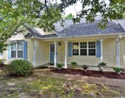 1403 Faulkenberry Road, Wilmington image