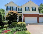 149 Faldo Cove, Raleigh image