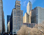 6 N Michigan Avenue Unit #1503, Chicago image