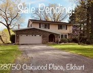 28750 Oakwood Place, Elkhart image