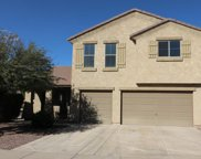 1036 E Estate Road, San Tan Valley image