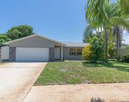 1003 Flotilla Club, Indian Harbour Beach image