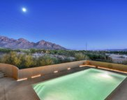 11681 N Copper Mountain, Oro Valley image