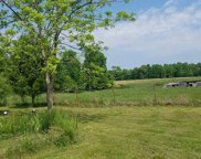1425 Moores Flat Road, Morehead image