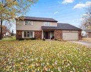 8421 Tewksbury Court, Fort Wayne image