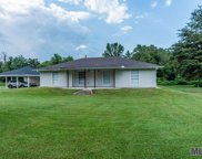 13721 Vincent Place Ave, Denham Springs image
