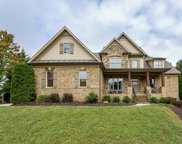 2809 Kelly Cove Dr, Buford image