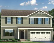 5831 Bentwood  Drive, Franklin Twp image