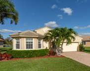 1681 SE Lake Legacy Way, Stuart image
