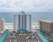 6415 Thomas Drive Unit 1405, Panama City Beach image