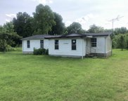 2566 Chambliss Rd, Pleasant View image