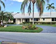 4000 NE 25th Ave, Fort Lauderdale image