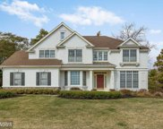 4762 SUN ORCHARD DRIVE, Chantilly image