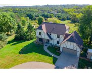 4393 Odell Avenue, Afton image