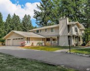 2432 Cooperfield Dr NW, Olympia image