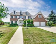 653 Pine Valley, Bowling Green image