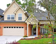 5086 Dovewood Way, Knoxville image