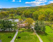 10087 John S Mosby Hwy Hwy, Upperville image