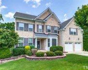 120 Forbes Road, Wake Forest image