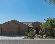 5519 W Yearling Road, Phoenix image