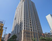1250 South Michigan Avenue Unit 1802, Chicago image