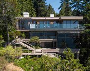 5235 Gulf Place, West Vancouver image