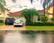 10563 Nw 57th St, Doral image