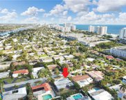 2036 Windward Dr, Lauderdale By The Sea image