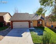 5135 Solar Ridge Drive, Colorado Springs image