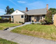 2505 Russell St, Bellingham image