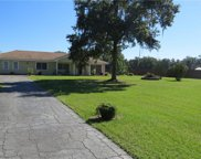 812 Chastain Road, Seffner image