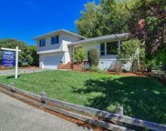 20 Gregory Drive, Fairfax image