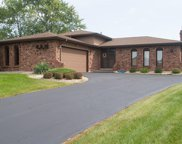 4151 Oakmont Court, Crown Point image