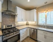 50 Potters Bend, Ladera Ranch image