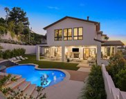 11747 Laurelwood Drive, Studio City image