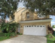 4670 Caverns Drive, Kissimmee image