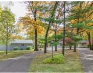 3316 Victoria Street, Shoreview image