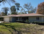 47 VANDERFORD RD E, Orange Park image