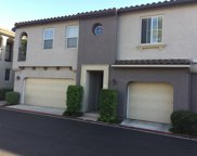 1526 Bluffside Unit #1, Chula Vista image