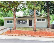 1235 South Ivanhoe Way, Denver image