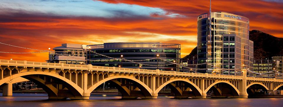 Find your Tempe Dream Home