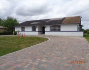 14521 SW 24th Street, Davie image